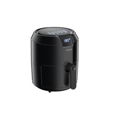 Tefal airfryer EY4018