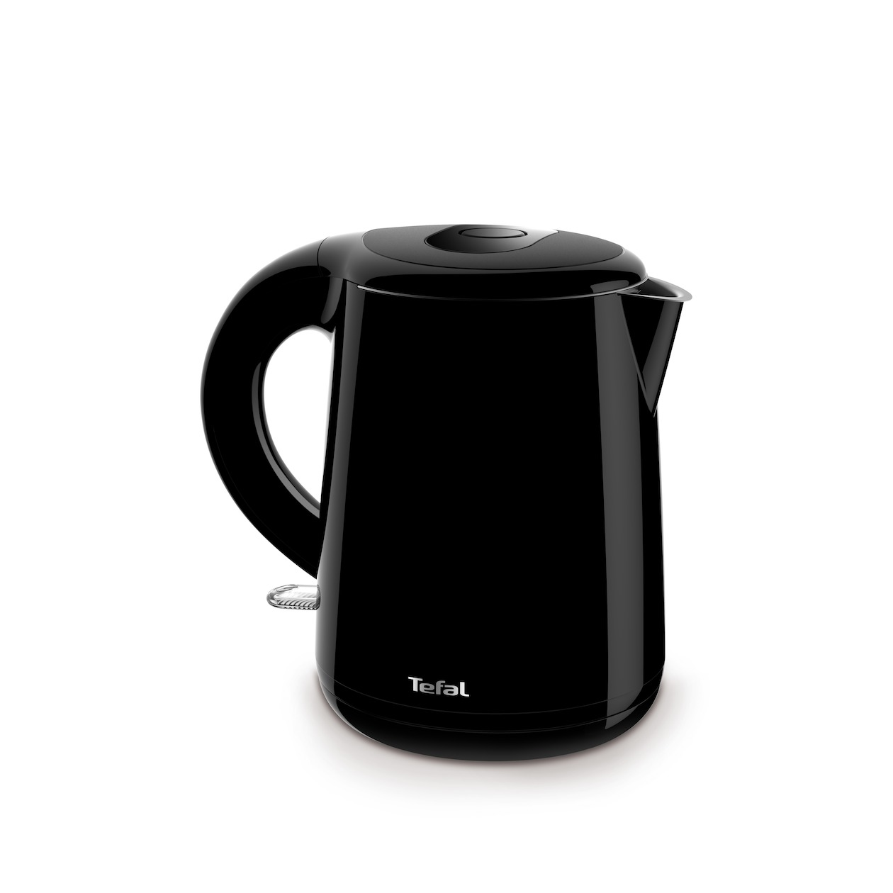 Tefal waterkoker KO2618 zwart - Prijsvergelijk