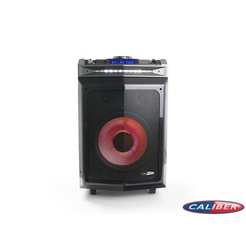 Caliber bluetooth speaker HDG5112BTL