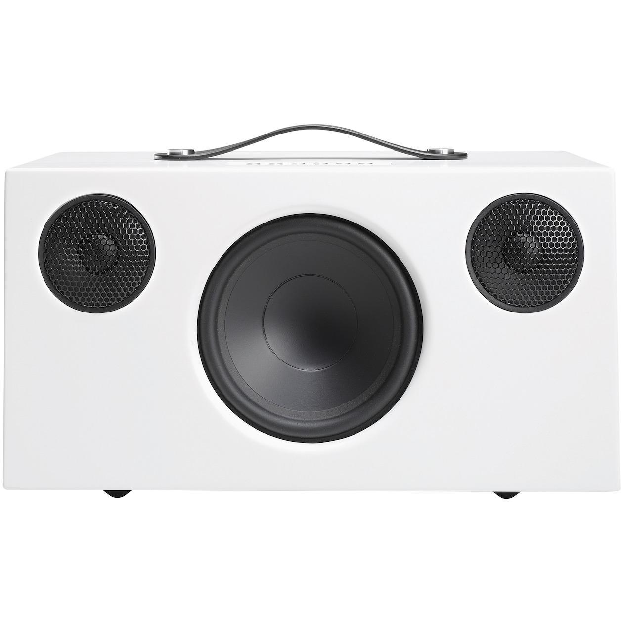 Afbeelding van Audio Pro bluetooth speaker Addon T10 wit