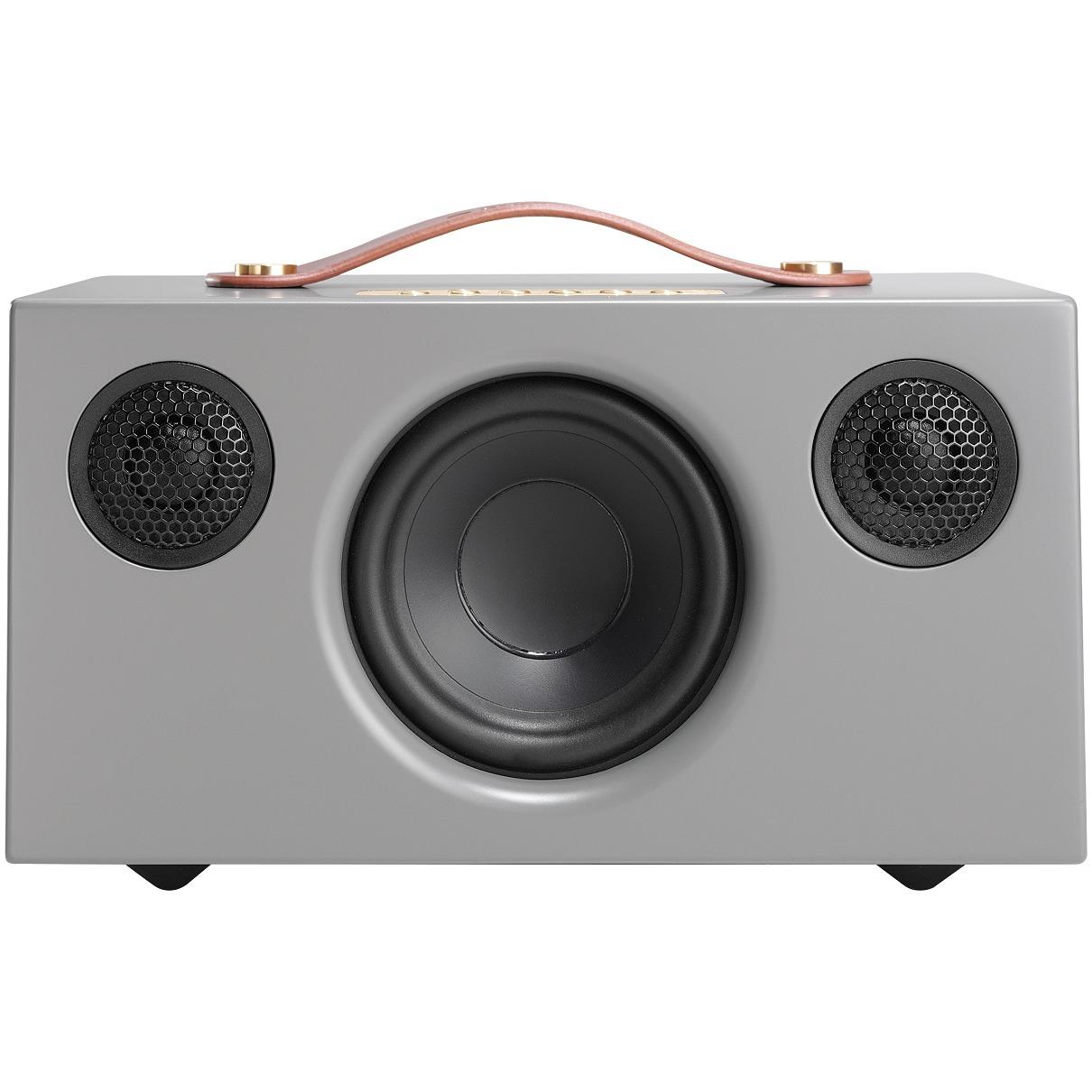Afbeelding van Audio Pro bluetooth speaker Addon T5 grijs