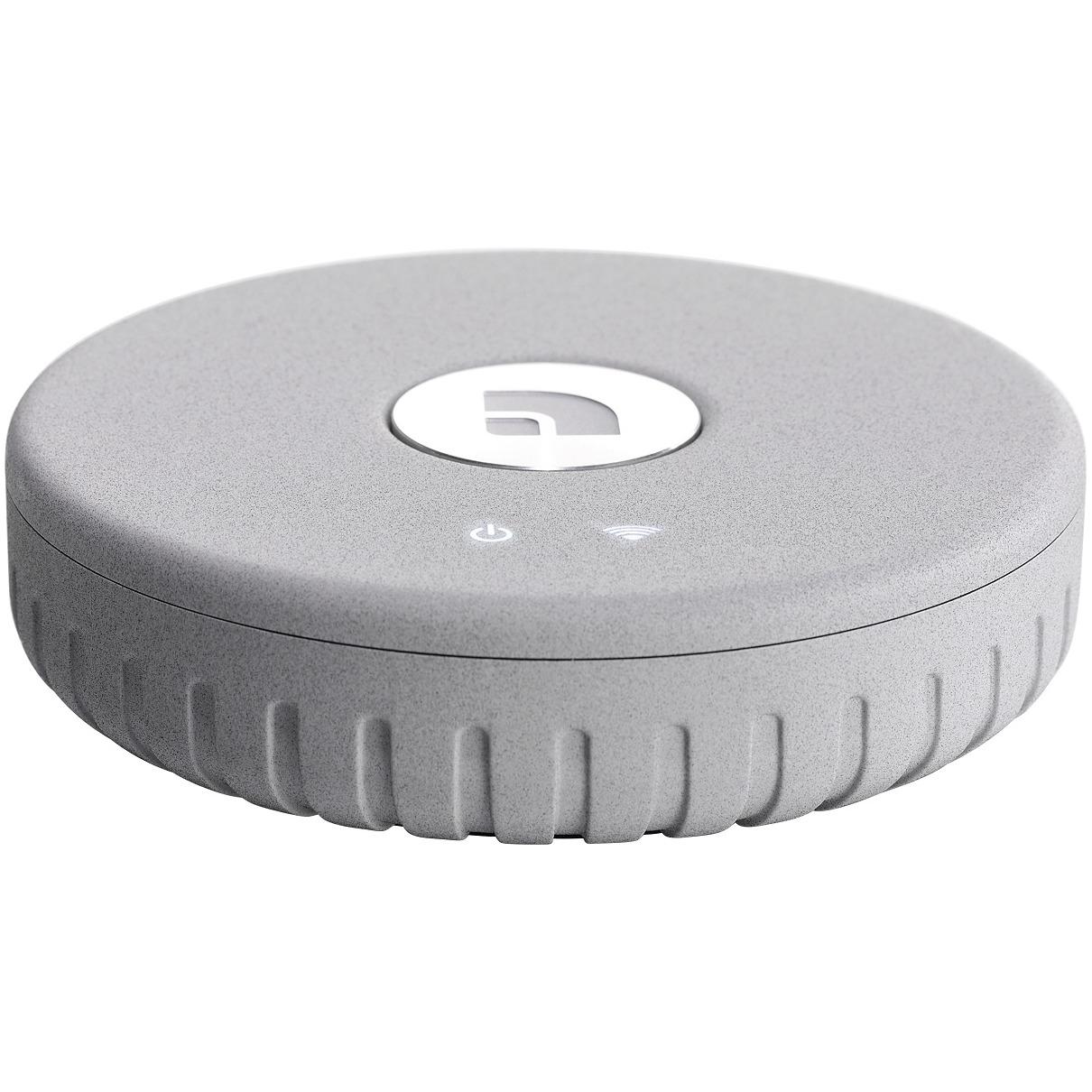 Afbeelding van Audio Pro wifi speaker Link1 Multiroom Wifi Player