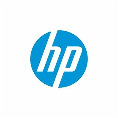 HP inkt 31 cyaan