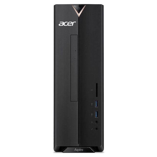 Afbeelding van Acer desktop Aspire XC-830 I2424 NL DT.B9VEH.002
