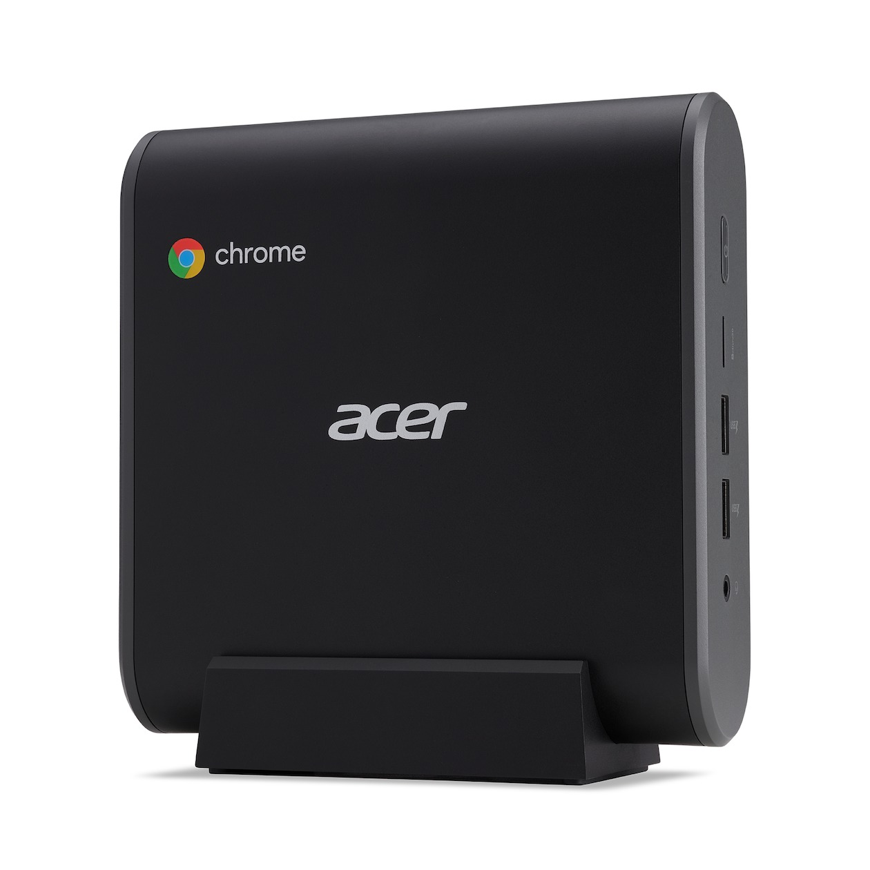 Afbeelding van Acer desktop CXI3 Celeron DT.Z0NEH.003