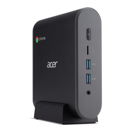 Afbeelding van Acer desktop Chromebox CXI3 i5 DT.Z0SEH.001