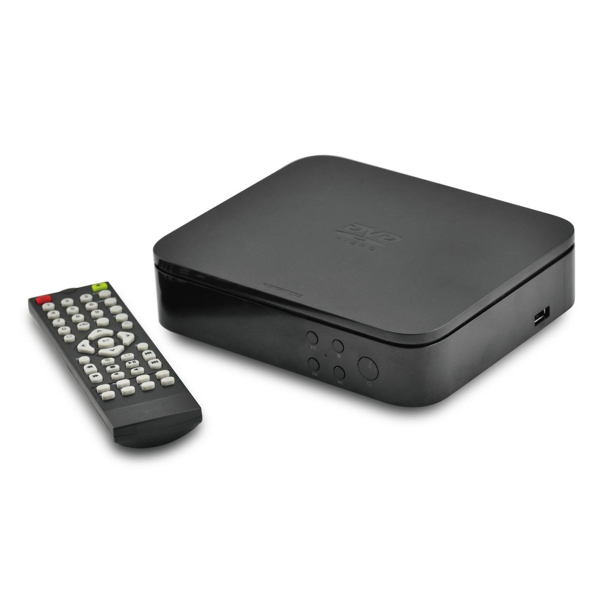 897fbc797086a7 De dvd180 is een kleine maar krachtige dvd speler die u overal gemakkelijk  kan plaatsen.