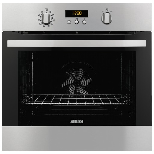 Zanussi inbouw oven ZOP27901XE kopen