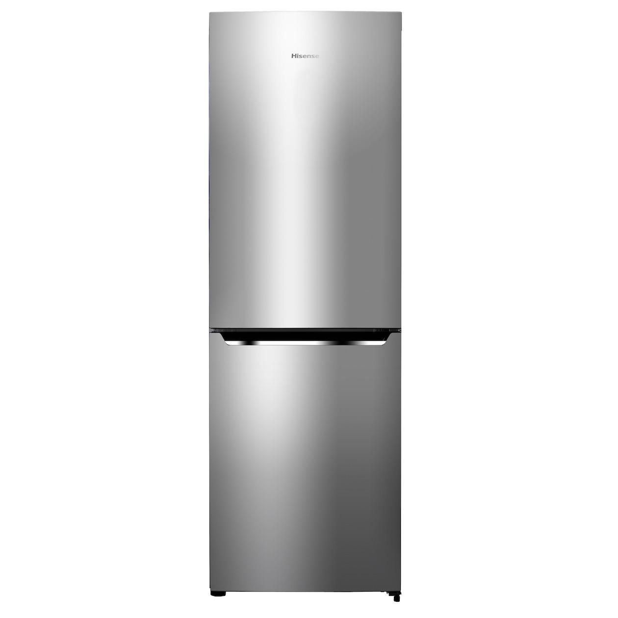Hisense koelkast met vriesvak RB371N4EC2 - Prijsvergelijk