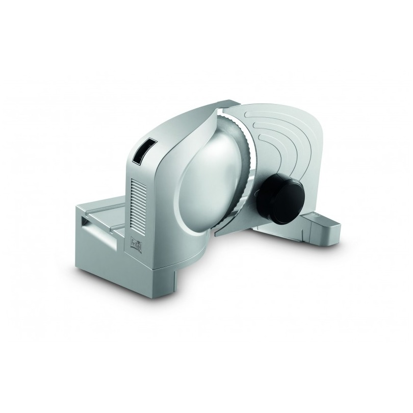 Fritel snijmachine SL3655 metaal