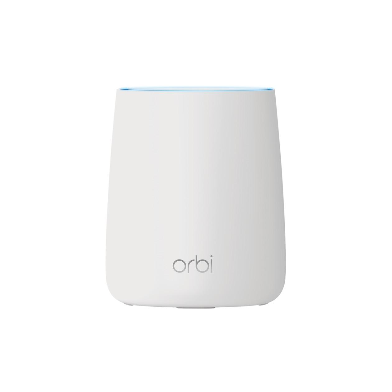 Netgear Orbi Whole Home AC2200-Tri-Band-WLAN
