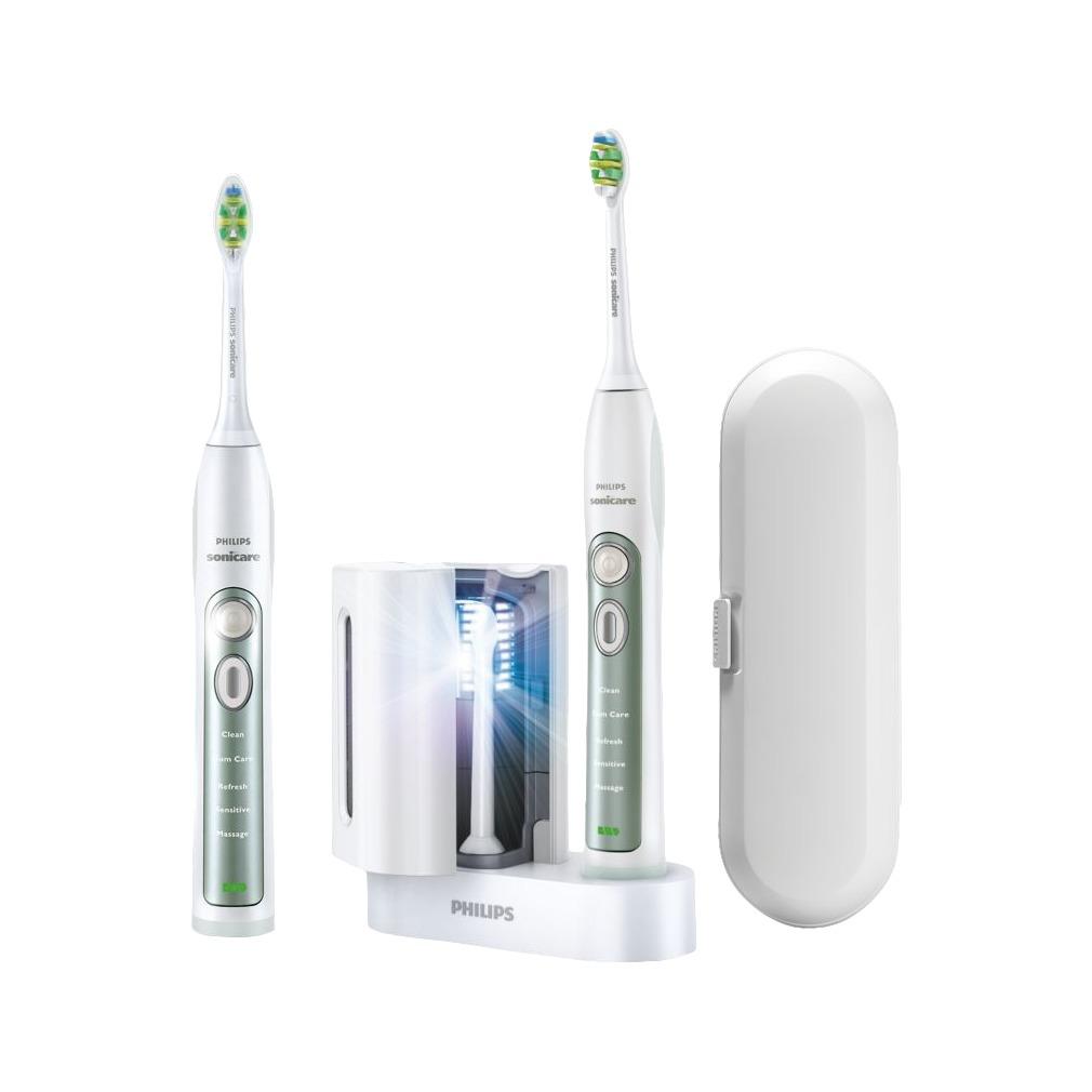 Philips tandenborstel HX6972/35 - Prijsvergelijk