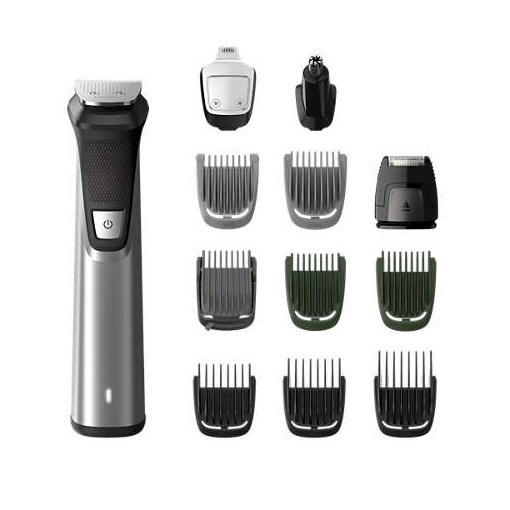 Philips bodygroom MG7735/15