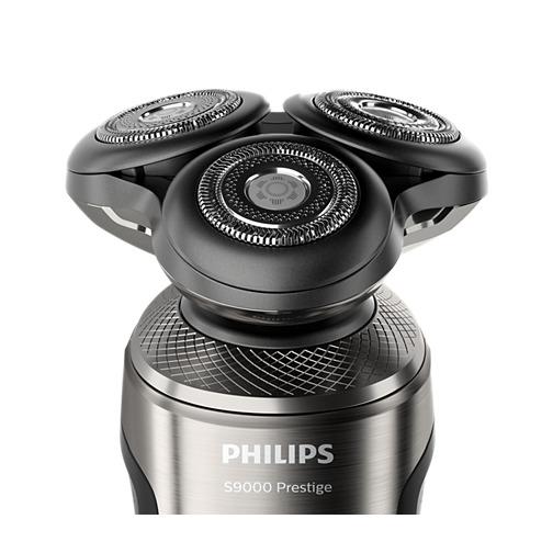 Philips scheerhoofden SH98/70