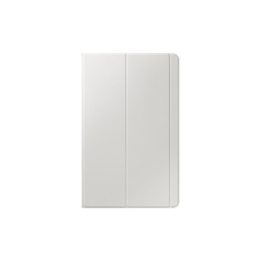 Samsung Book Cover voor Galaxy Tab A 10.5 grijs