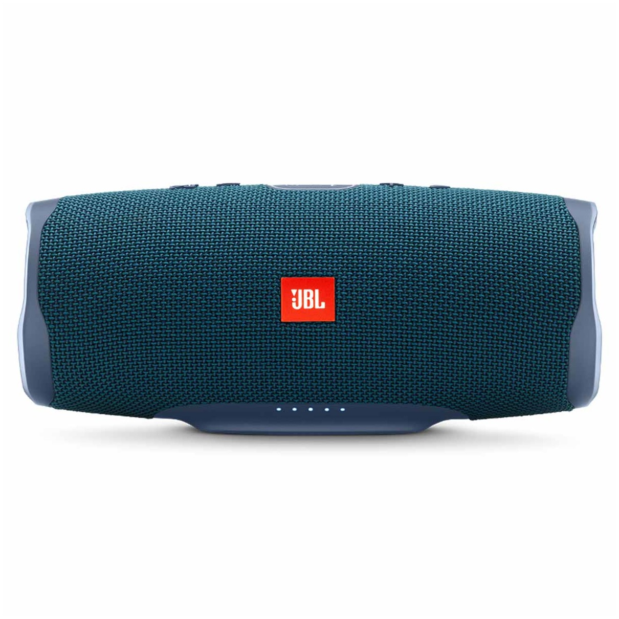 JBL bluetooth speaker Charge 4 blauw
