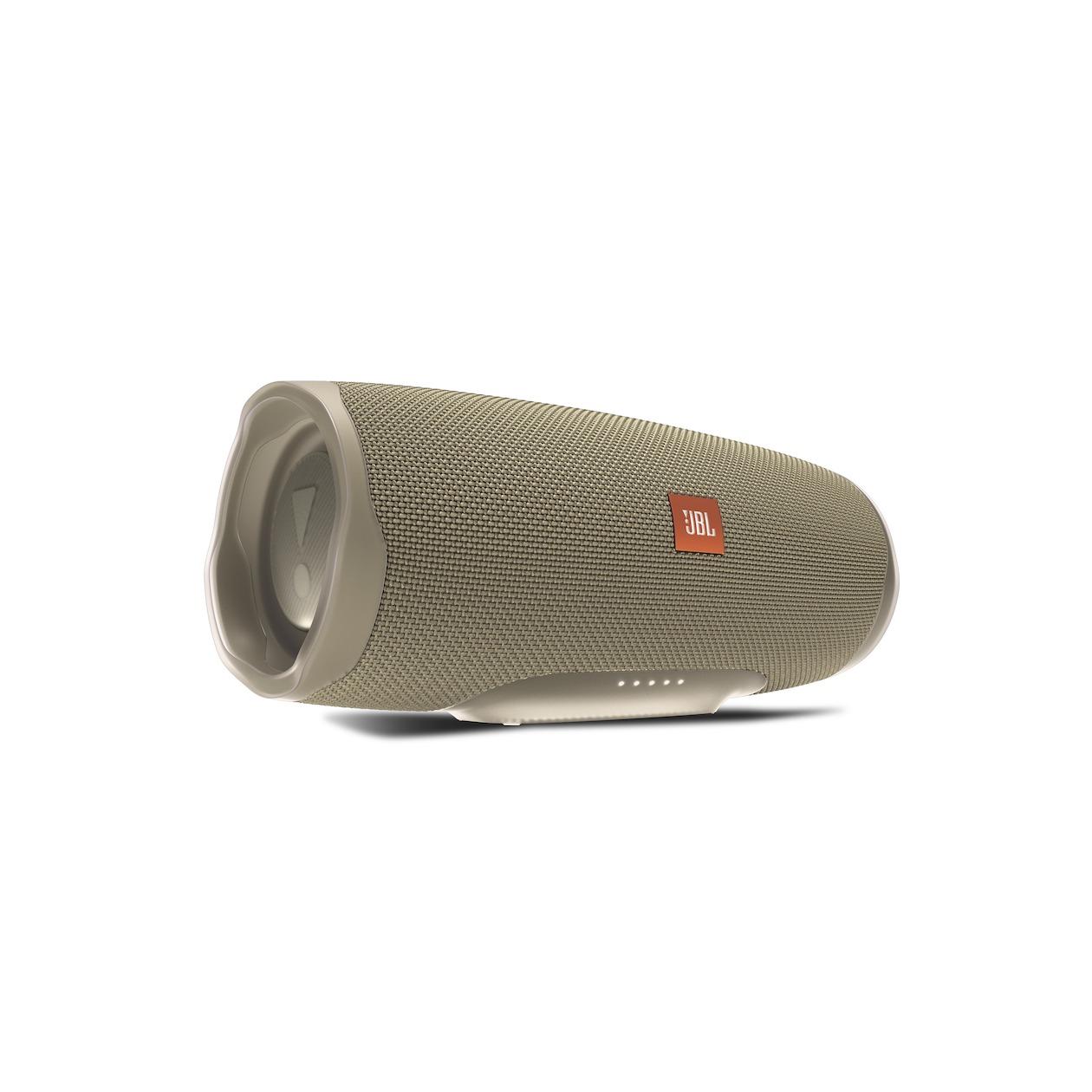 JBL bluetooth speaker Charge 4 zand