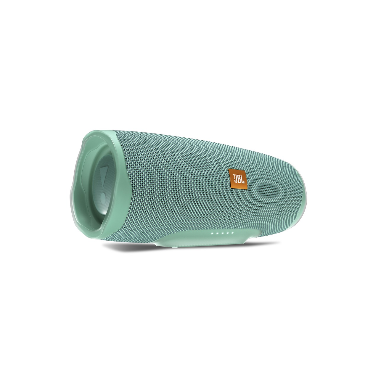 JBL bluetooth speaker Charge 4 teal