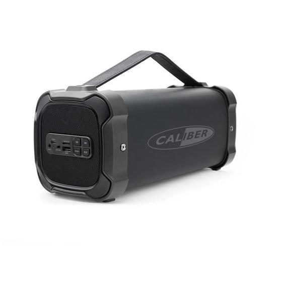 Caliber bluetooth speaker HPG525BT