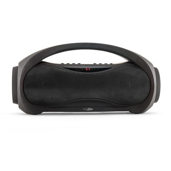 Caliber bluetooth speaker HPG427BT