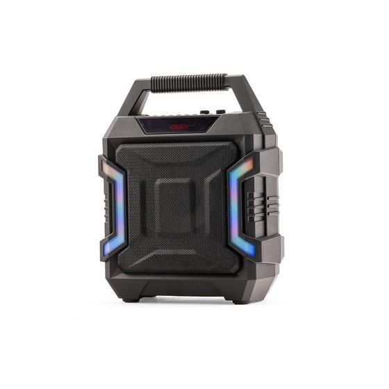 Caliber bluetooth speaker HPG417BTL