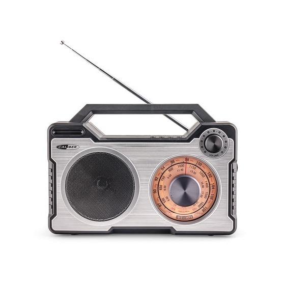 Caliber car audio HPG322BT