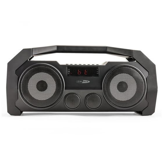 Caliber bluetooth speaker HPG528BT