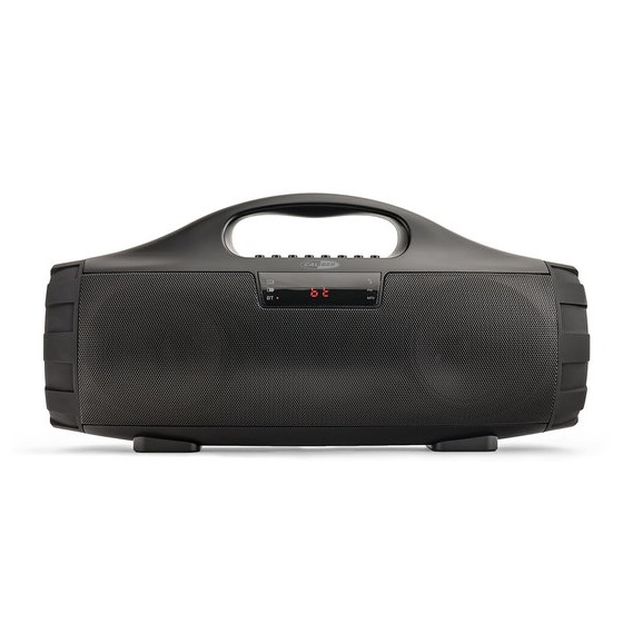 Caliber bluetooth speaker HPG527BT