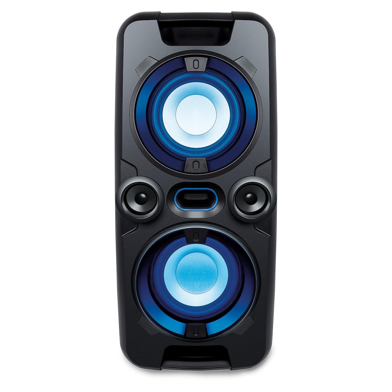 Sencor bluetooth speaker SSS 3800