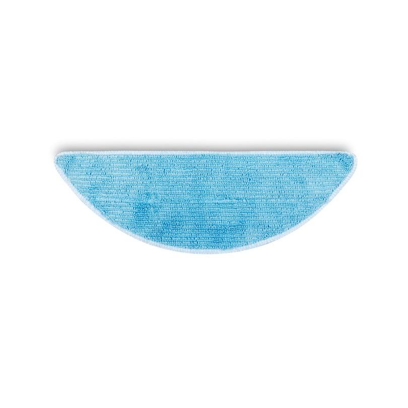 Ecovacs stofzuiger accessoire D-CC3D