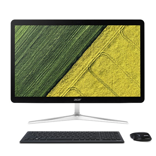 Afbeelding van Acer desktop Aspire U27-880 I7429 NL