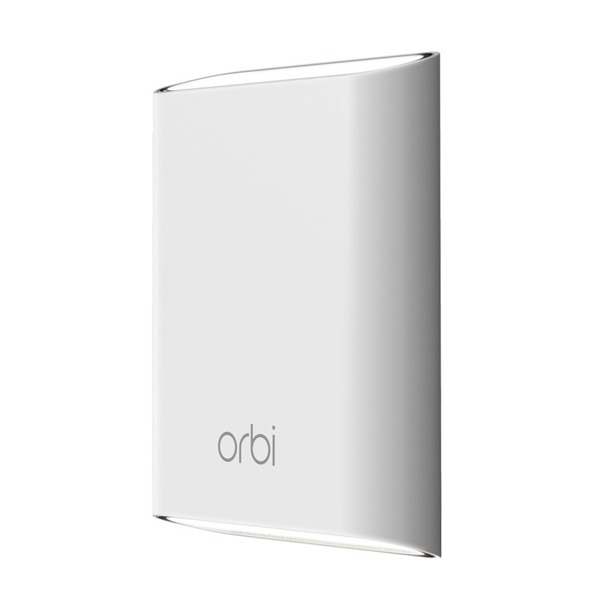 Netgear access point Orbi RBS50Y-200EUS