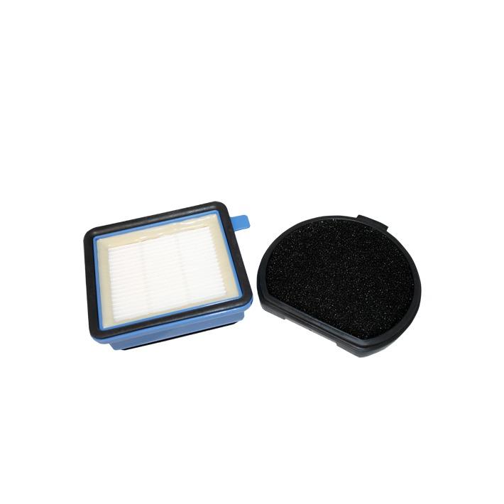 Filter wasbaar voor stofzuiger ASPK9, 9001690800