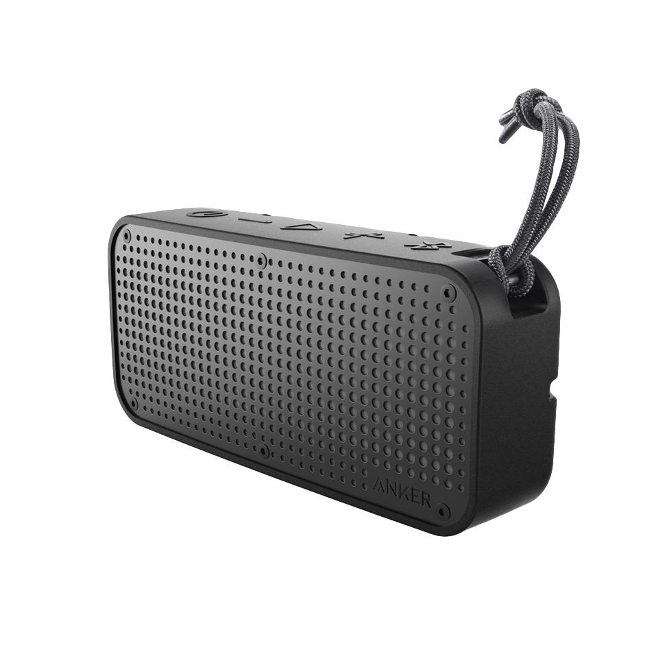 Afbeelding van Anker bluetooth speaker SoundCore Sport XL zwart