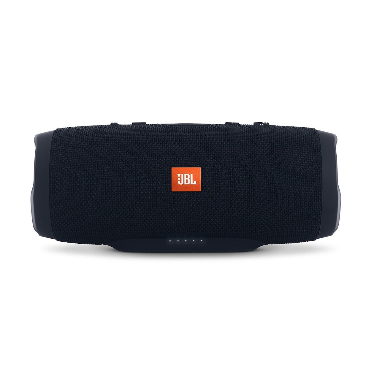 JBL bluetooth speaker CHARGE 3 STEALTH EDITION zwart