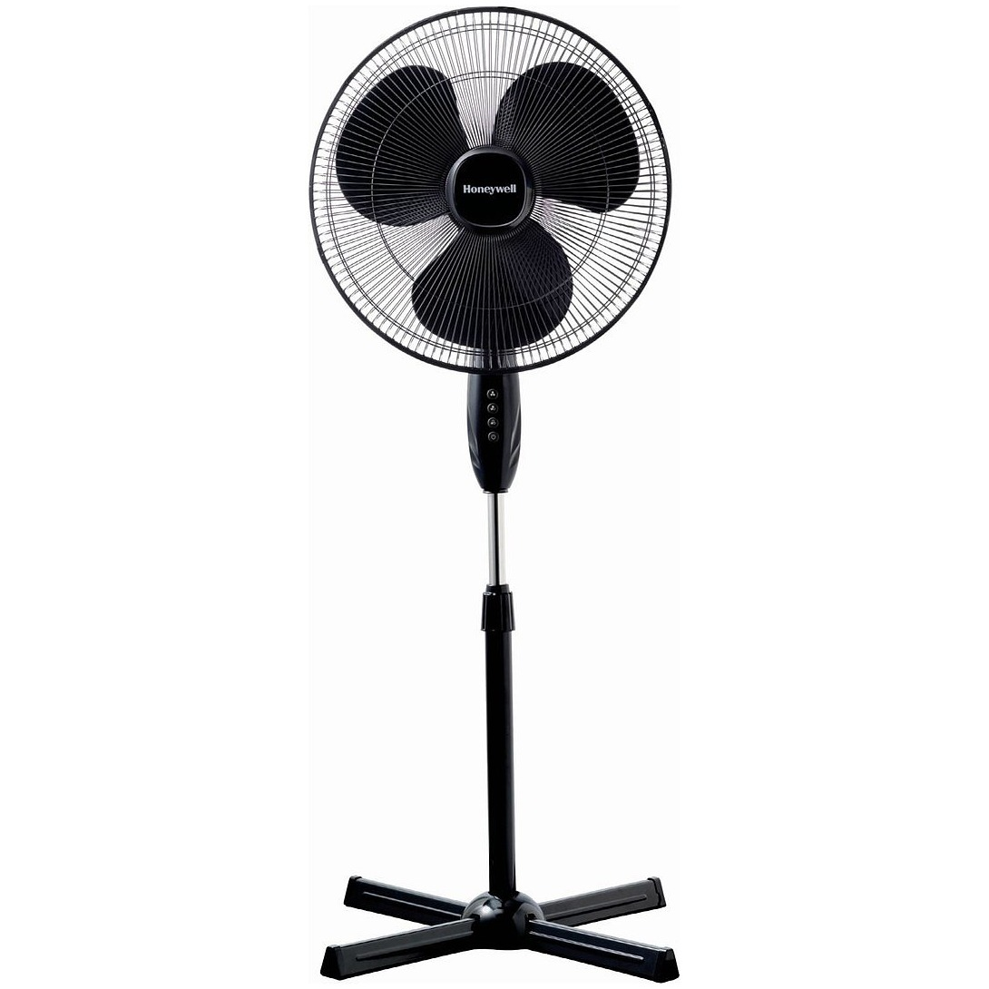 Honeywell ventilator HSF1630E4 - Prijsvergelijk