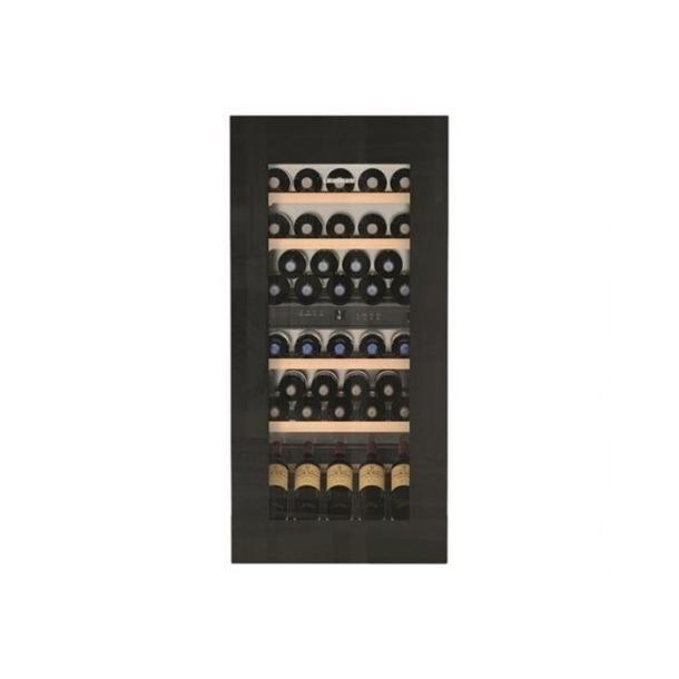 Liebherr inbouw wijnkoelkast EWTgb 2383-21 - Prijsvergelijk