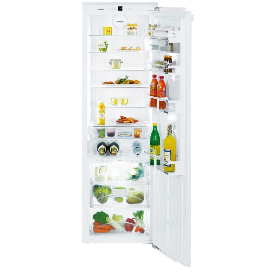 Liebherr inbouw koelkast IKBP 3560-21 - Prijsvergelijk