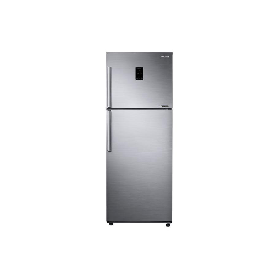 Samsung koelkast met vriesvak RT38K5400S9 inox - Prijsvergelijk