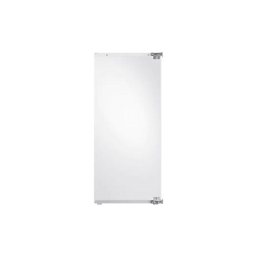 Samsung inbouw koelkast BRR20R121WW/EF - Prijsvergelijk