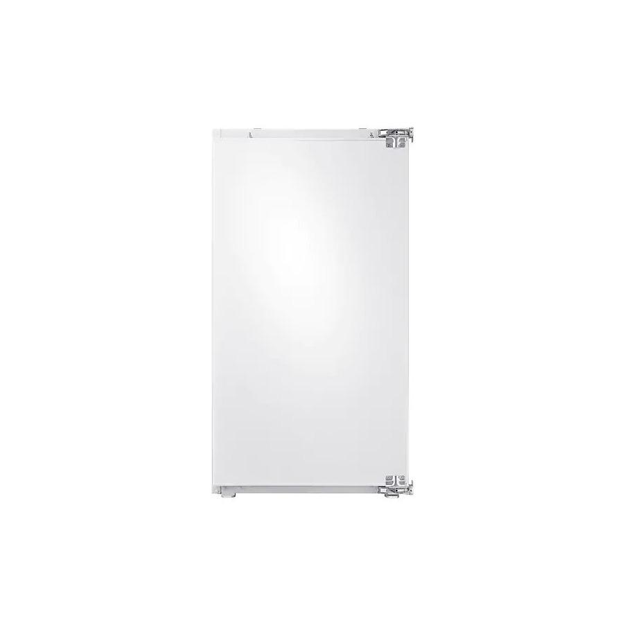 Samsung inbouw koelkast BRR16R121WW/EF - Prijsvergelijk