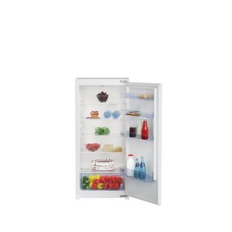 Beko inbouw koelkast BLSA821M2S - Prijsvergelijk