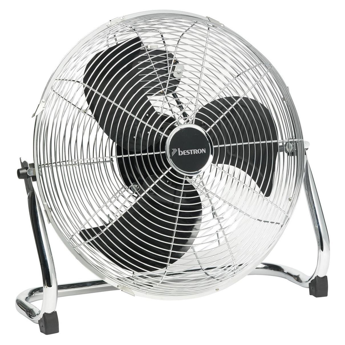 Bestron ventilator DFA40 - Prijsvergelijk