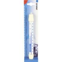 Scanpart koelkastthermometer vriezer accessoire