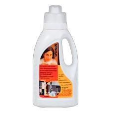 Korting Scanpart melkreiniger 500 ml accessoire