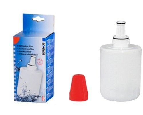 Scanpart koelkast waterfilter DA29-00003 Koelkast accessoire