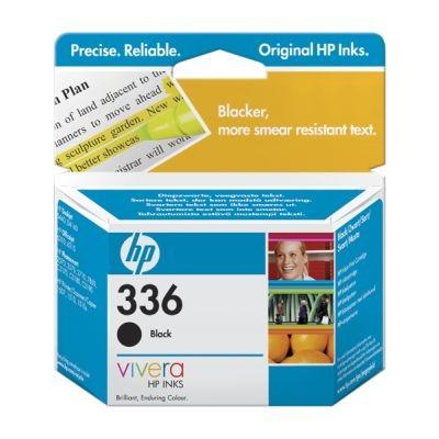 Op Perfect Plasma is alles over computer te vinden: waaronder expert en specifiek HP inkt 336 zwart