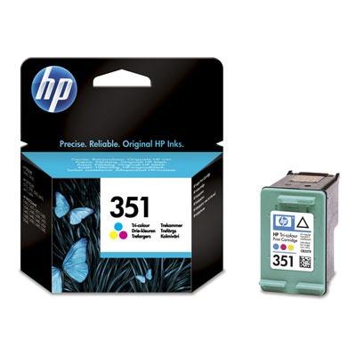 Op Perfect Plasma is alles over computer te vinden: waaronder expert en specifiek HP inkt 351 tricolor