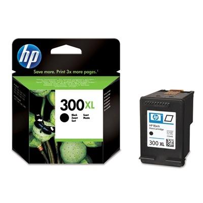Op Perfect Plasma is alles over computer te vinden: waaronder expert en specifiek HP inkt 300XL zwart