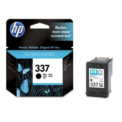 Op Perfect Plasma is alles over computer te vinden: waaronder expert en specifiek HP inkt 337 zwart